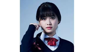 サイコな女優・飛鳥凛が『笑う吸血鬼』ヒロインに!!