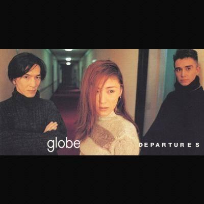 globe「DEPARTURES」約20年ぶりにCMタイアップ決定