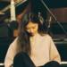 """大塚 愛 2月発売ピアノ弾き語り""""スタジオライブ""""作品 『aio piano』のジャケット写真を公開!"""