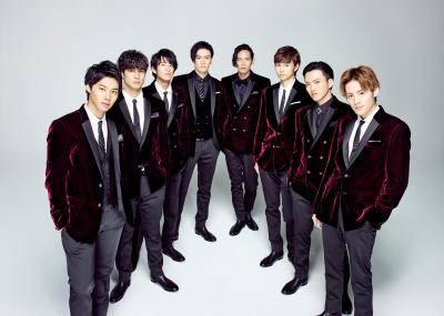 SING LIKE TALKING佐藤竹善作曲、藤田千章作詞、SOLIDEMOの8thシングル「MIRAI」が自己最高位となるオリコンウィークリー3位を獲得!!