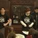 武子直輝の納豆劇場でDa-iCE花村部長らが「もう一度だけ」ダンス披露!