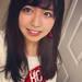 武田舞彩(GEM) 留学先のLAから『福井愛』!記録的な大雪の地元・福井県にエールも!