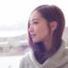 【平昌五輪】悪天候の中、日本勢最高の9位に!スノーボード藤森由香が見せた集大成
