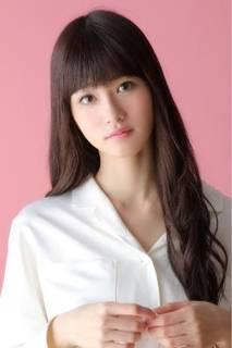Popteen専属モデル・生見愛瑠がガールズハイパーミュージカル「LOVE ME DOLL」のヒロインに大抜擢!