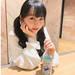 『富士山の日』は学校がお休み!? ツインテールの天使・西田ひらり(GEM)のSNSが話題に!【静岡県民限定のレア情報】
