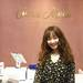 西川瑞希、ディレクションの『Cherie Mona』オープンニングイベントで号泣!?