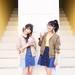 まこみなプロデュースによるアパレルブランド「アミーエバー」4月1日発売決定!