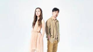 Do As Infinity、約3年ぶりとなるオリジナルアルバム『ALIVE』本日発売!サウンドプロデューサー澤野弘之による全曲ライナーノーツ公開!