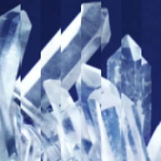 MONDO GROSSO、2017年ヒットアルバム『何度でも新しく生まれる』の続編アルバムリリース!