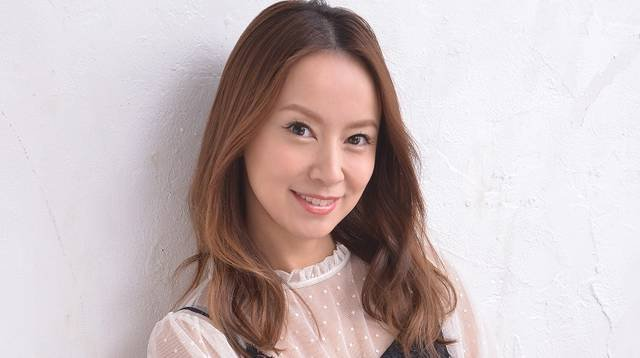 鈴木亜美「ぐるナイ」で明かされたの料理の腕前に好評価!