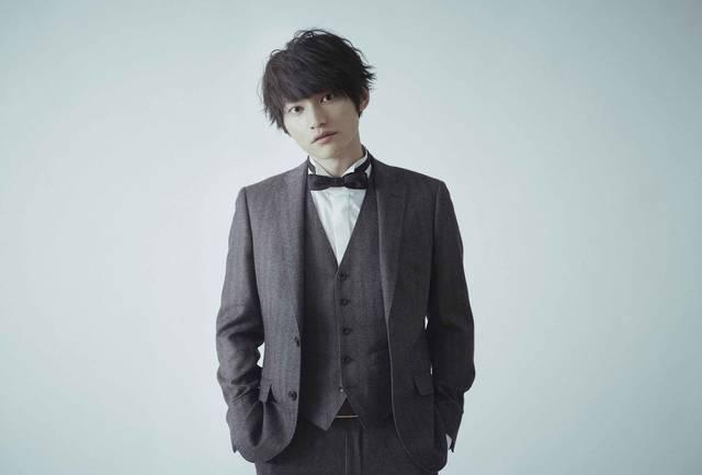 "SKY-HI人気ゲーム『New ガンダムブレイカー』のテーマソングに新曲""Snatchaway""を提供!!"