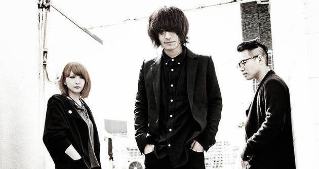 The cold tommy、ニューアルバム発売&レコ発ツアーを発表!
