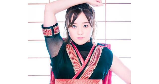 Chubbiness八重樫琴美が『スカッとジャパン2時間スペシャル』の『イヤミ課長シリーズ』に出演!