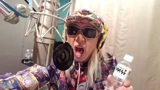 DJ KOOが叫ぶ!DJで培った能力が、意外な発展を遂げる!