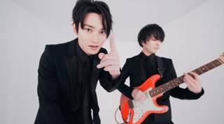 SKY-HI & UNISON SQUARE GARDEN斎藤宏介 スキルフルなRAPと超絶テクニックギター 夢の共演!!