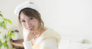 新・時短美容!おねぇタレントのゆしんがアンバサダーをつとめる朝専用シートがデビュー!!