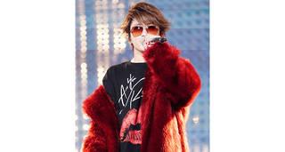 Nissy(西島隆弘)、全国ツアー『Nissy Entertainment 2nd LIVE』が東京ドームで大盛況にて閉幕!