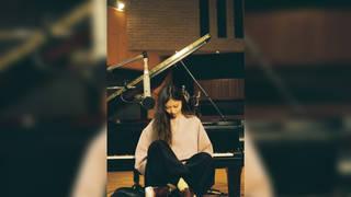 大塚 愛ピアノ弾き語りライブ「AIO PIANO」約3年ぶりに海外公演開催決定!