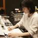 『仮面ライダービルド』挿入歌第2弾「Evolution」のレコーディング風景は? 苦労したエピソードなど裏話も