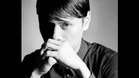 MONDO GROSSO、SHAKKAZOMBIEのオオスミことBig-Oをフィーチャーした「One Temperature」のミュージック・ビデオを公開。