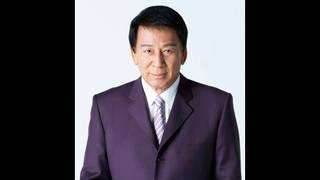 第2回 ASEAN音楽祭決定!日本からは関ジャニ∞、乃木坂46、W-inds.ら豪華出演者の夢の共演!