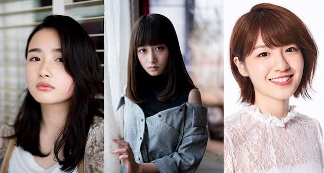 秋元康プロデュース「劇団4ドル50セント」が地上波バラエティに初登場し話題に!