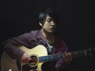 戸渡陽太が「JAPAN PARK SINGAPORE 2018」に出演!