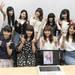 8,000人が歓喜!SUPER☆GiRLS(スパガ)が結成8周年記念日に新曲のリリースを発表!今年の夏は #夏スパガ