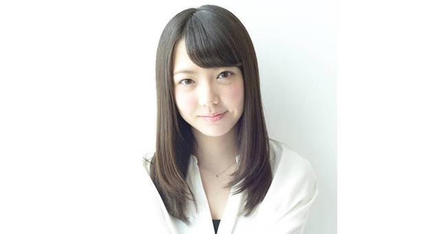 藤本かえで 6月18日(月)の『痛快TV スカッとジャパン』に出演!