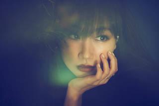 """大塚 愛、""""幸せの気付き""""を描いた、約1年ぶりの新曲『ドラセナ』のフルサイズ配信開始。そして新ビジュアルも公開!"""