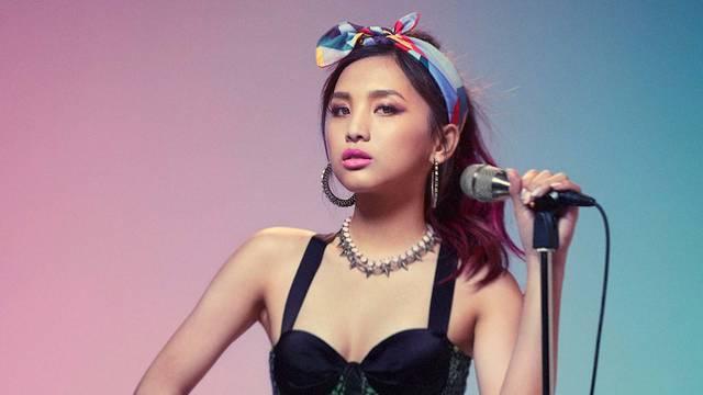 Beverly『爽健美茶&綾鷹 <ディズニー> ラッキーボトル』キャンペーンで完全新録のディズニーミュージック8曲を発表!