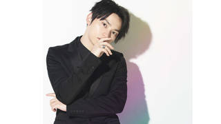 "SKY-HI初のダンスMUSIC VIDEO""Snatchaway""公開!!"
