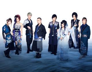 """日本最大の和楽器フェス「和楽器サミット2018」、今年は""""和楽器バンド監修""""のもと開催決定!!"""
