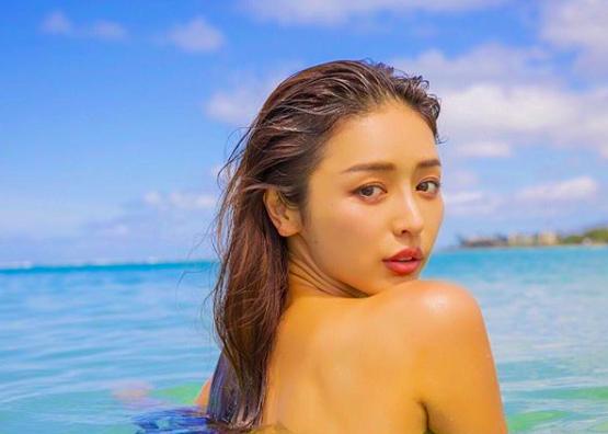 """""""キュン""""とするシーンが盛りだくさん!加治ひとみ新曲MV解禁"""