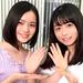 欅坂46 長濱ねるの妹役が美少女すぎると話題に!