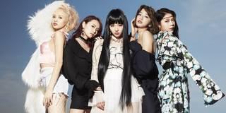 Def Will楽曲「HOT GIRL」がテレビ東京系列「たけしのニッポンのミカタ!」7月期エンディングテーマに決定!