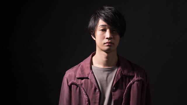 「戸渡陽太10番勝負 -番外編・弾き語りツーマン-」出演者発表、第1弾!