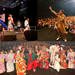TRFが!ピコ太郎が!TOKYO BONが!フランスJAPAN EXPOで大人気!