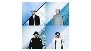 "MONKEY MAJIK 秋の全国ツアー〜Singles Collection〜""を発表!"