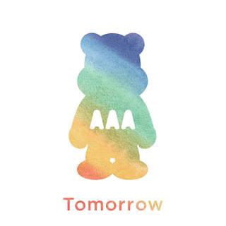 フジテレビ系火9ドラマ「健康で文化的な最低限度の生活」の主題歌「Tomorrow」が各種配信サービスにて1位獲得!