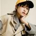 【早くも話題!】新たなアジアンビューティー現る!『ONE CHANCE』の平野沙羅が雑誌『NYLON JAPAN』にモデルとして登場!