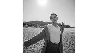 【話題】映画『劇場版コード・ブルー』に丸刈り姿で臨んだ女優。多く人の涙を誘った今話題の女優・山谷花純とは?