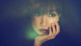 大塚 愛、15年間の全シングル曲網羅!15周年アニバーサリーライブ開催を記念して、シングルコレクションを配信リリース!