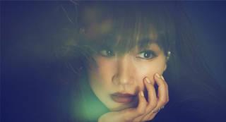 大塚 愛、iTunesミュージック・ビデオチャート100位以内に17曲がランクイン!全シングル曲収録のアルバムはJ-POPチャートでトップ10入りを獲得!
