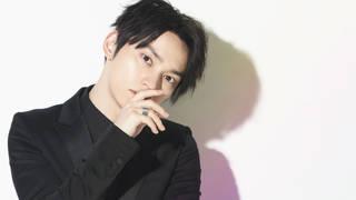 SKY-HIが8/5(日)の「ROCK IN JAPAN FESTIVAL 2018」に3年連続出演!