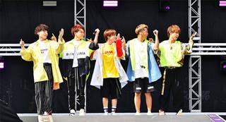 Da-iCEがa-nation大阪公演2日目に「大阪LOVER」を熱唱!『最高!』『聞きたかった!』と感想が続々とSNSへ