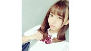 元チキパ関根優那が解散後初の舞台でみずみずしい高校生役に挑戦!