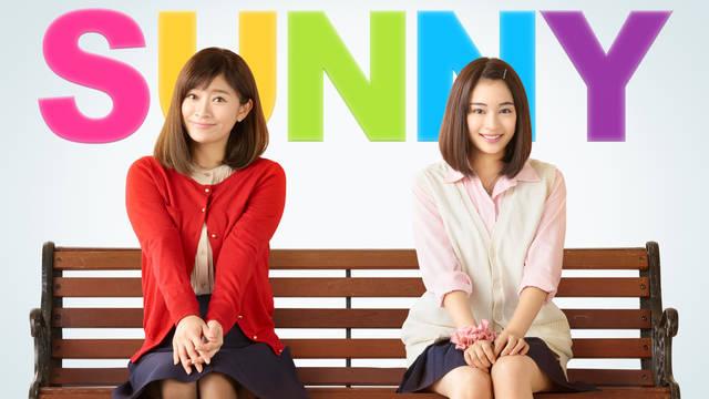 小室哲哉手掛ける最後の映画音楽、「SUNNY 強い気持ち・強い愛」オリジナルサウンドトラックが発売&配信スタート!