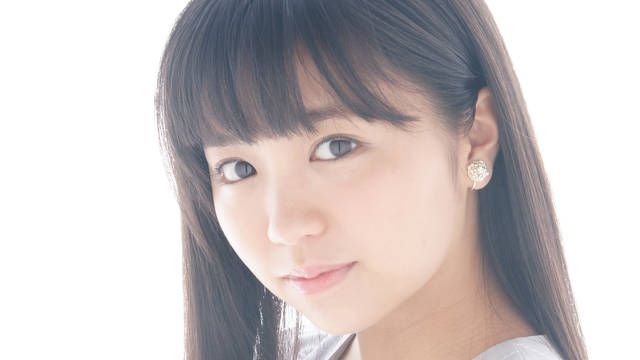 大原優乃がインターネットカフェ『コミック・バスター 』 とコラボキャンペーン開始!特製シール、サイン、グッズをプレゼント!