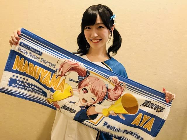 前島亜美、始球式の『完全オフショット練習動画』がまさかの20万再生越え!!
